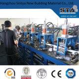 De Machine van de Rij van de Staaf van het Plafond van de Prijs van de fabriek T voor Verkoop