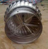 800 Durchmesser Dachturbine-Entlüfterventilator