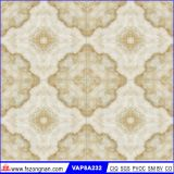 Baumaterial-Fußboden-Teppich-Fliese (VAP8A227)