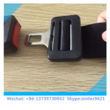 Changan Sc-Bus-Sicherheitsgurt
