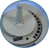 Nuovo purificatore ionico progettato dell'aria di sterilizzazione