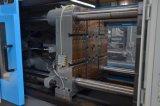 Ningbo-kleine Plastikspritzen-Maschine für Löffel
