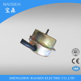 空気清浄器の圧縮ポンプブラシレスDCモーター