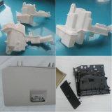 Двигатель защитный щиток, ультразвуковые машины для пластмассовых деталей
