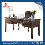 Schreibtisch AG332