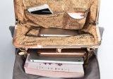 [غنغزهوو] مصنع مصممة سيّدة [بو] جلد حقيبة يد نمط أنثى حقيبة يد