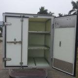 ホテルのための電気電池式の食糧実用的なカート