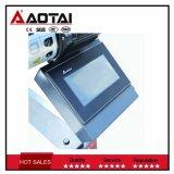 Machine de découpage automatique en métal de pipe de commande numérique par ordinateur de professionnel d'Aotai