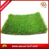 De modellerende Synthetische Kunstmatige Tuin van het Gras