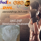 Trasporto sicuro dell'ormone di steroidi di Bodybuilding di Decanoate Deca Durabolin del Nandrolone di Durabol