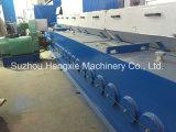 Grande máquina Companhia/450/13dl de Suzhou Maquinaria para o fio de cobre que faz e que recoze