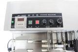 Machine automatique de codage d'encre solide de haute performance neuve pour la marque déposée