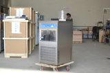 Rasierte Eis-Block-Maschinen-/Schnee-Flocken-Speiseeiszubereitung-Maschine