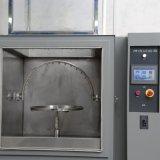 模倣された雨水防水テスト機械、水散水試験装置