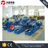 De Verkoop van de fabriek dkg-40 Regelbare Rotators van het Lassen