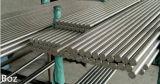 Roestvrij staal SUS 303 om Staaf met de Concurrerende Prijs van de Fabrikant van de Fabriek