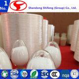 직접 거래 700dtex Shifeng 나일론 6 Industral 털실 또는 나일론 케이블 동점 또는 나일론 케이블 동맥 또는 금속 털실 또는 뜨개질을 하기 털실 또는 Gloveskeleton 뜨개질을 한 물자 또는 산업