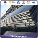Tôles en acier inoxydable laminés à froid (CZ-S42)