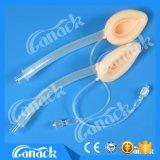 Fabrikant van Luchtroute van het Masker van China de Opnieuw te gebruiken Laryngeal