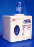 L'eau potable chaude et froide Machine