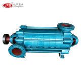 鋼鉄工場のための中国の工場価格の多段式電気ポンプ