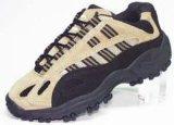 Походов обувь
