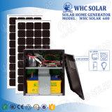Whc ausgegebener Solarhauptgenerator des Sonnenenergie-Zubehör-500W 220V