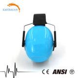 Commerce de gros de haute qualité à l'arceau de sécurité casque antibruit