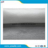 Filamentos de alta resistencia tejido Geotextile PET/PP