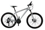 Bicicleta da velocidade da liga do modelo novo 26