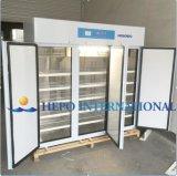 Incubatrice di congelamento eccellente di biochimica (HP-CTF180)