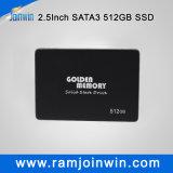 Unidad de disco duro portátil de 500GB 512GB a precio barato