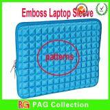 Neopren-Laptop-Beutel für 15.5 Zoll des Laptop-, Laptop-Hülse für 15.5 Zoll des Laptop-, Laptop-Kasten für 15.5 Zoll Laptop-