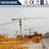 La Chine XCMG Grue à tour de qualité supérieure avec un bon prix