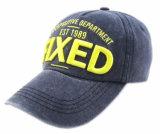 골프 모자 Snapback 모자 야구 모자 스포츠 모자