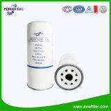 Venta caliente Cruz Hydac referencia 466634 Cartucho de filtro hidráulico