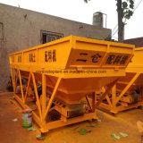 販売のための熱い販売の移動式PLD800具体的なセメント区分機械競争価格