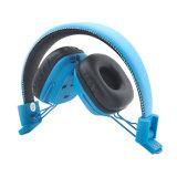 Fone de ouvido Bluetooth estéreo grossista a granel/fone de ouvido sem fio OEM para telefones inteligentes