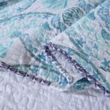 Hot Sale 100% Polyester Home Textile Taille Unique courtepointe
