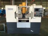 Филировальная машина CNC Vmc24L