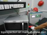 Qualitätsinspektion-Service für Haushaltsgeräte und elektrische Produkte