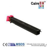 Heiße verkaufende preiswerter Preis-kompatible Toner-Kassette für Konica Minolta-Bizhub C451/C452/C550/C552/C650/