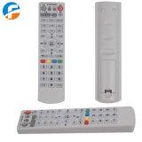 Aprendizaje teledirigido (negro KT-9345) con TV/DVB