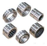 Fabrik-Lieferanten-Qualitäts-Nadel-Rollenlager HK2018-RS