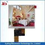 3.5 de Module LCD van de Vertoning ``320*240 TFT met het Comité van de Aanraking