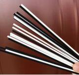 一般にリード拡散器は精油の拡散器が付いている置換のファイバーの棒をスタックする