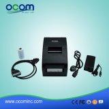 Ocpp-763-L 76mmの影響のドットマトリックスプリンターEthernet/LANポート