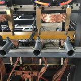 Equipamento Multi-Point do engranzamento de soldadura do tipo de Jsl do túnel Railway