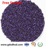 医学の製品のための紫色カラーMasterbatch