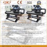 タイプ水によって冷却されるより冷たいネジ式Sg05を開きなさい